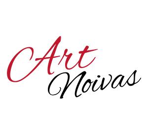 Logo Art Noivas